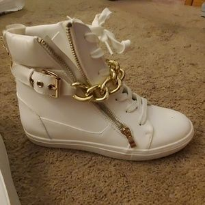 JustFab Shoes - Sneakers